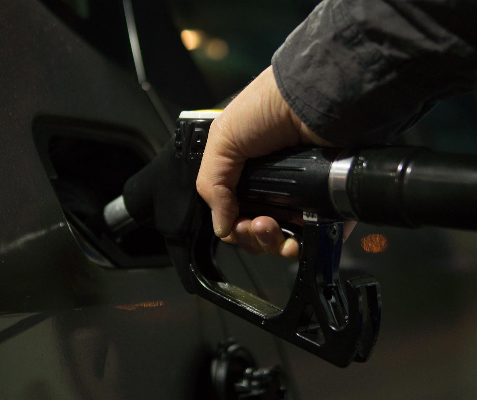 Brasil aceita derrubar tarifa de etanol em troca de mercado de açúcar nos EUA
