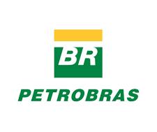 Petrobras realiza concurso para preenchimentos de vagas em cargos de nível médio e superior