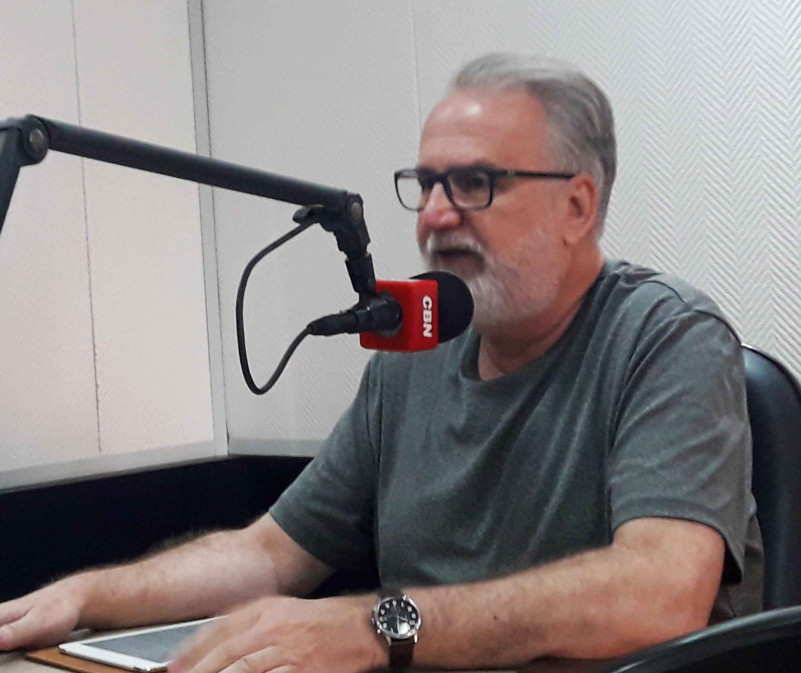 Maringá poderá ter mais um deputado federal