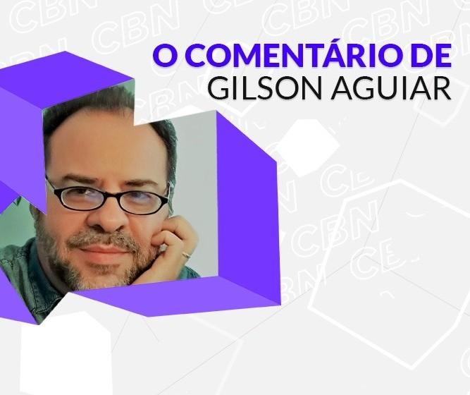 Recuo de Bolsonaro é avanço da estabilidade