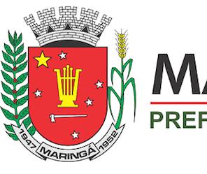 Prefeitura divulga nota oficial sobre denúncias contra servidoras