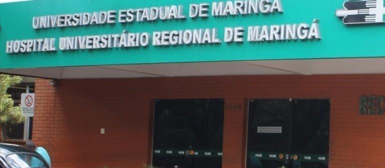HUM é o único do Paraná selecionado para participar do programa de cuidados paliativos do SUS