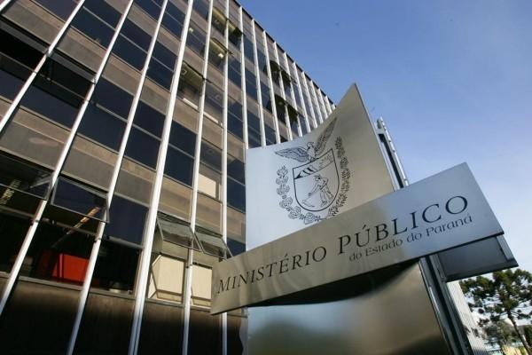 Ex-prefeito de Astorga denunciado pelo MP por fraude em licitações e outros crimes é preso