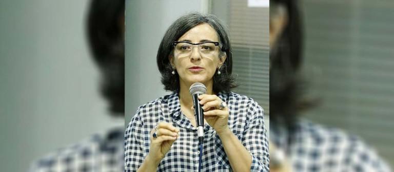 Após fim de semana conturbado, PDT oficializa Ana Lúcia Rodrigues
