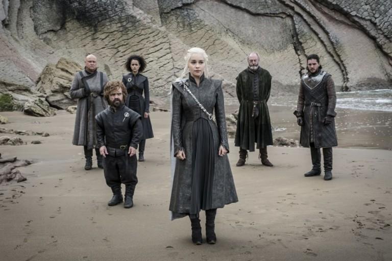 Game of Thrones também ensina finanças pessoais