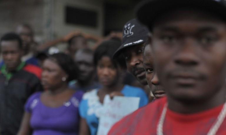 Pandemia tornou mais nítida a desigualdade entre brancos e negros no Brasil