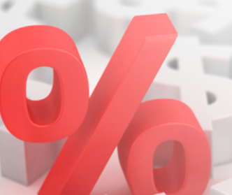 Taxa Selic e inflação dão bons sinais para a economia