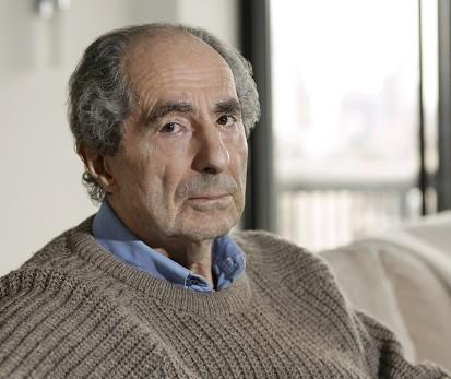 Epidemia, medo e incertezas: não é o coronavírus, é Philip Roth