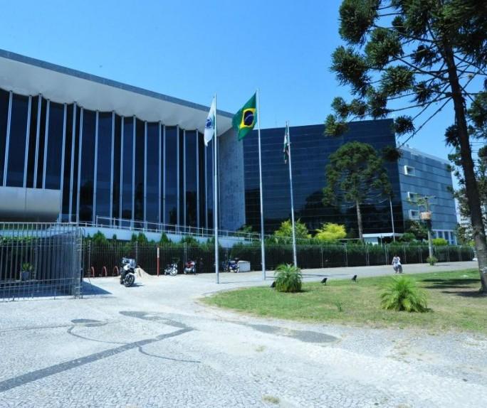 """Redução da pena de Abib Miguel, """"Bibinho"""", ex-diretor da Alep é assunto do CBN Paraná"""