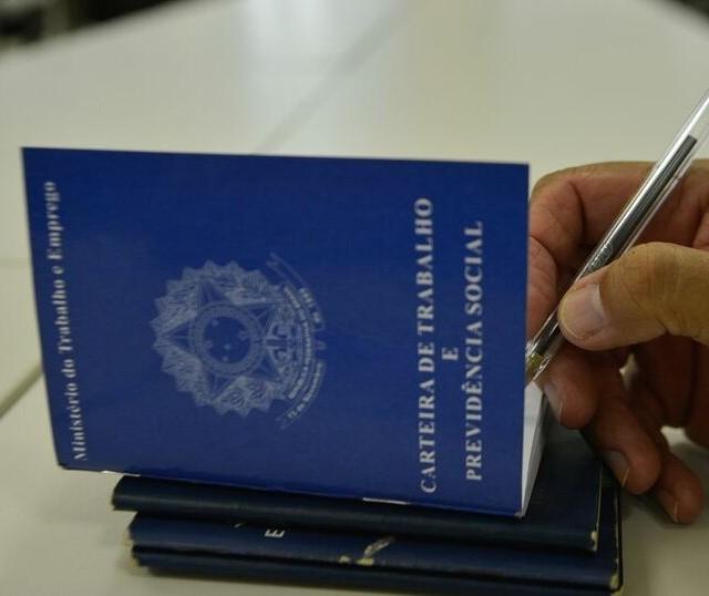 Maringá inicia semana com 475 vagas de emprego abertas