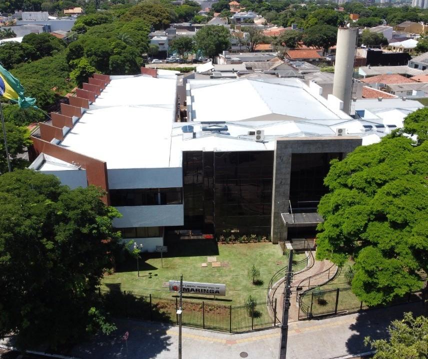 Projeto propõe que quem tentar escolher vacina em Maringá fique para repescagem