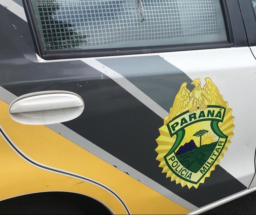 Jovem de 20 anos é morta a tiros durante briga em Cianorte