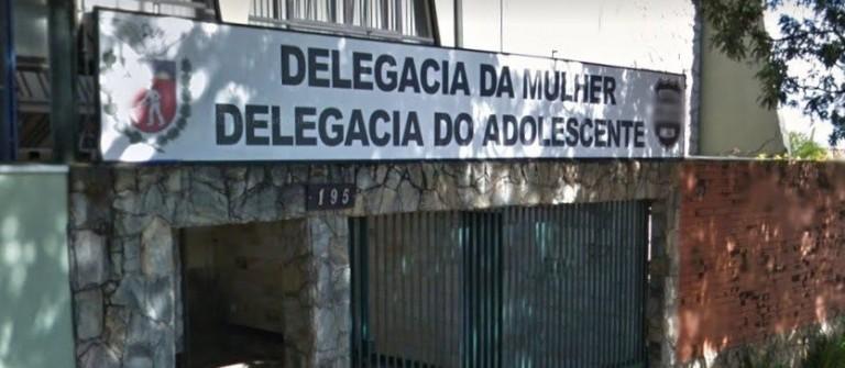 Por falta de delegadas, um homem é designado para comandar a delegacia da Mulher de Maringá