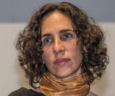 Psicanalista Maria Homem é confirmada na Flim
