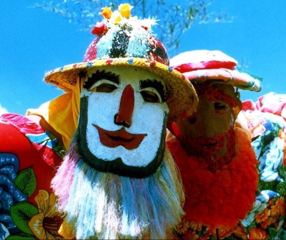 Neste domingo (28) tem festival regional de Folia de Reis em Sarandi
