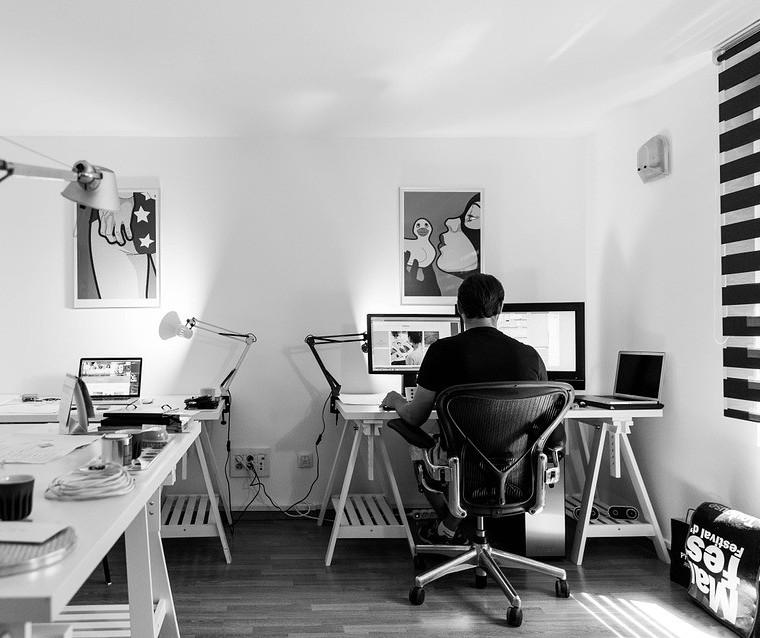 Trabalho e não aposentadoria