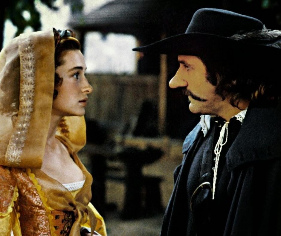 Festival de Cinema Francês traz 17 filmes a Maringá
