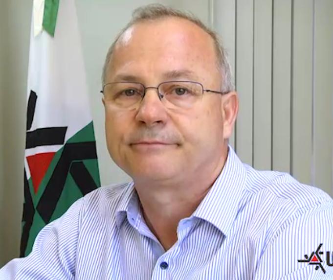 """Mauro Baesso diz que decisão do STF gerou """"alegria e satisfação"""""""