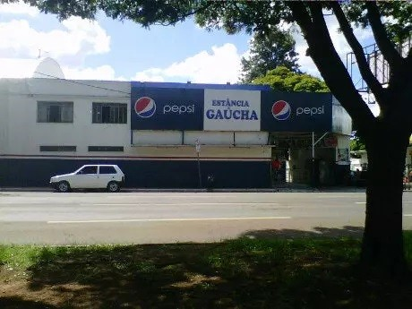 Maringá: Estância Gaúcha encerra as atividades após mais de 30 anos de história