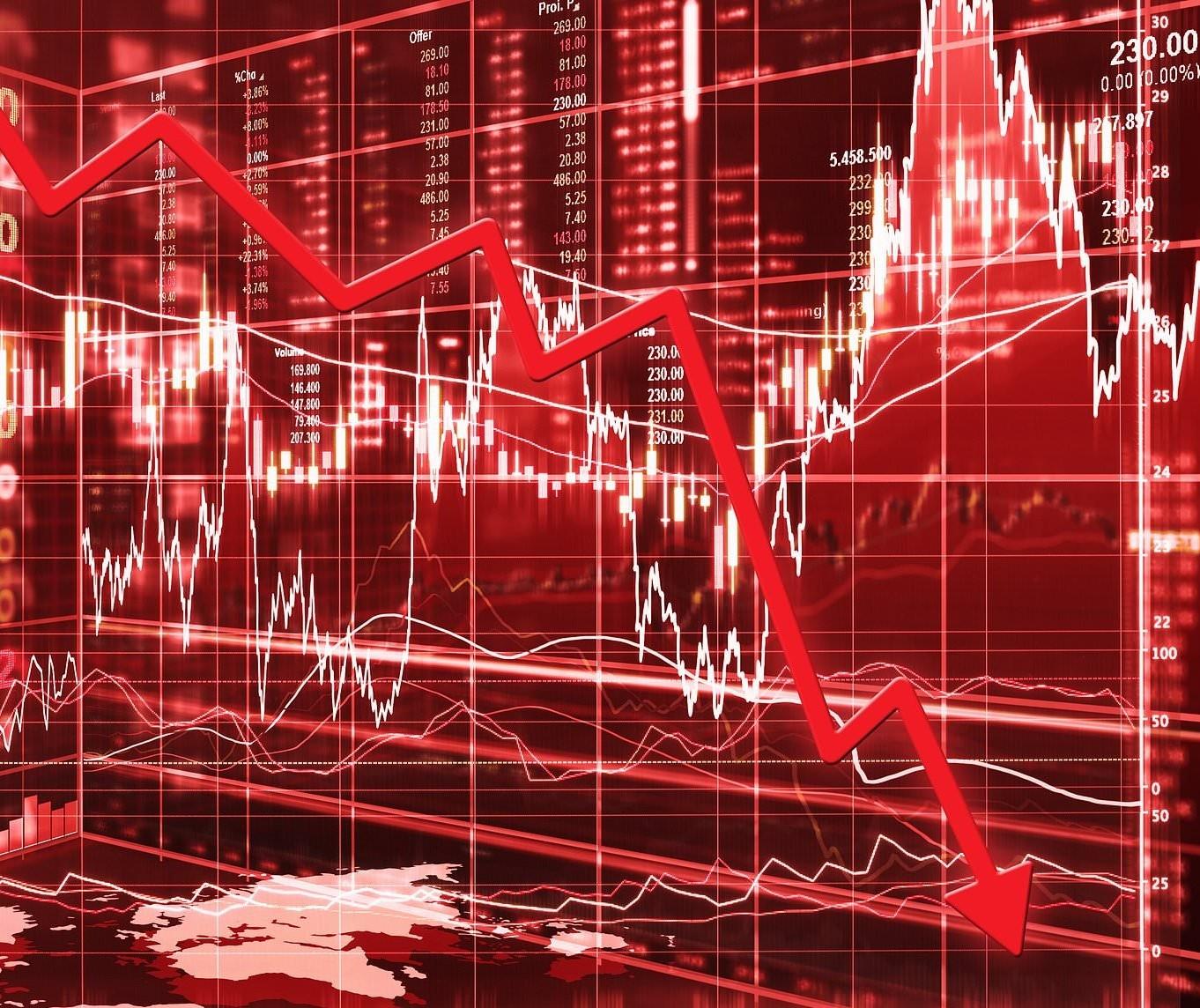 Diferenças fundamentais da crise atual frente a de 2008