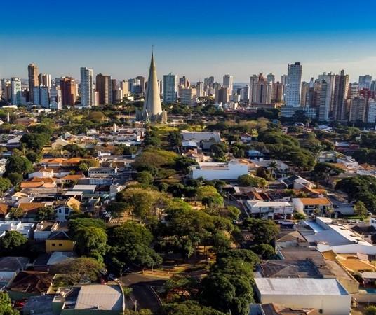 Novo decreto entra em vigor em Maringá; confira os detalhes
