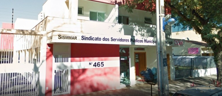 Em assembleia, Sismmar decide continuar negociação com prefeitura