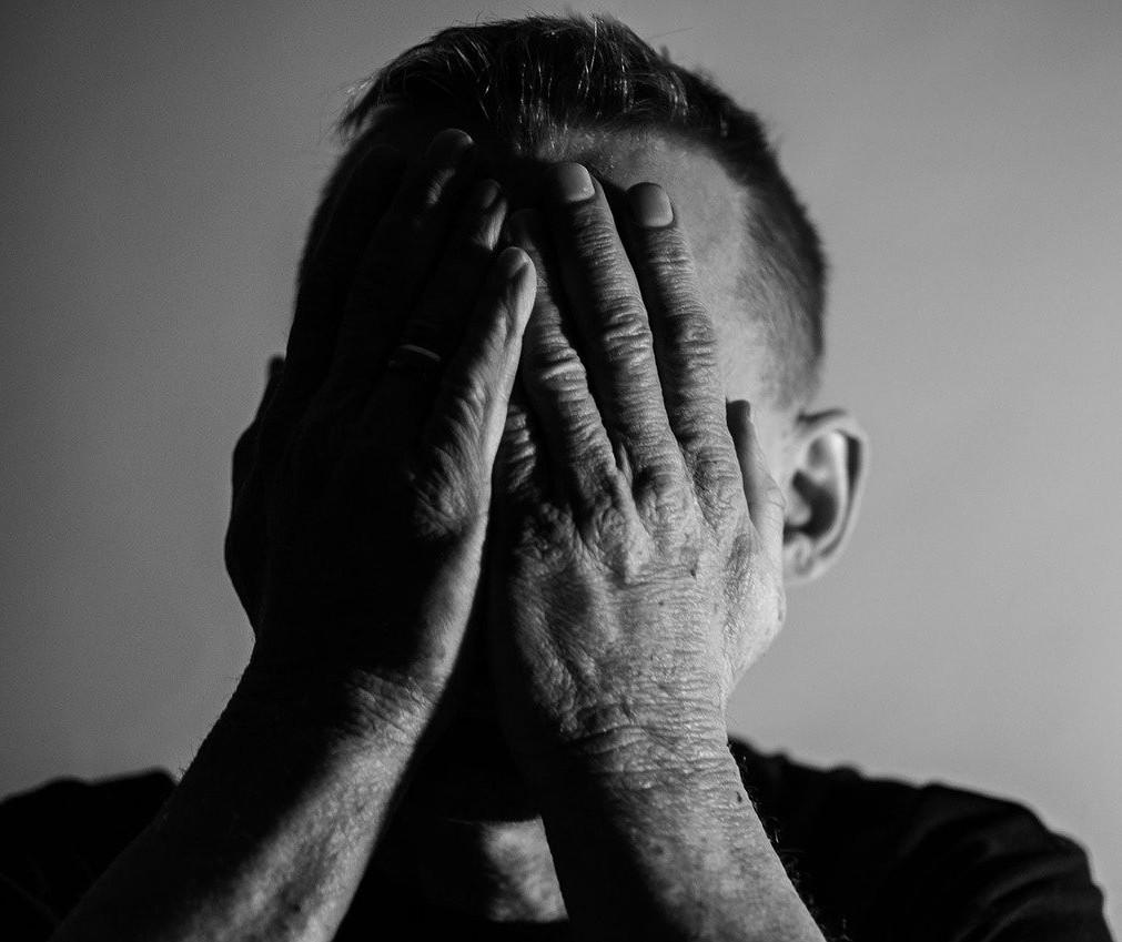 Quais são os sinais de uma saúde mental afetada?