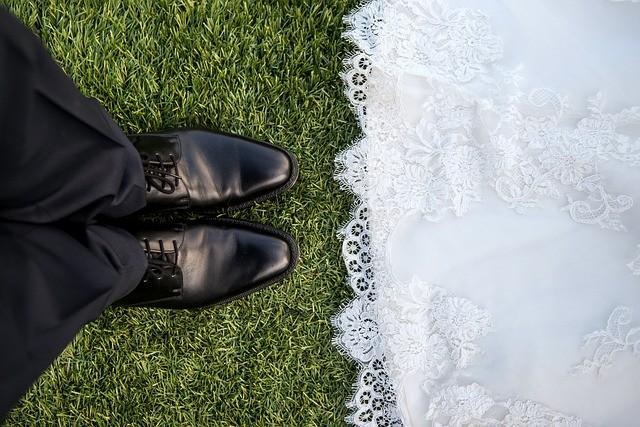 Casamentos já agendados podem ou não podem ser realizados em Maringá?