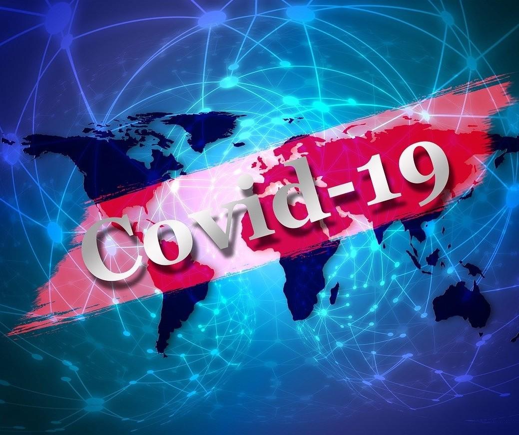 Secretaria de Saúde de Cianorte confirma segundo caso de coronavírus